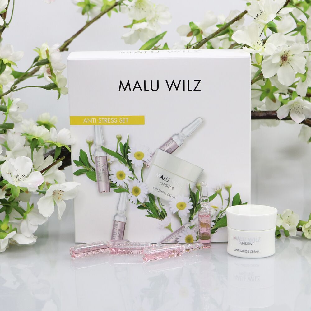 Websize JPG-Spring-Set-Anti-Stress-Malu-Wilz